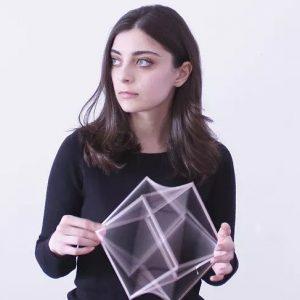 Tatia khutsishvili