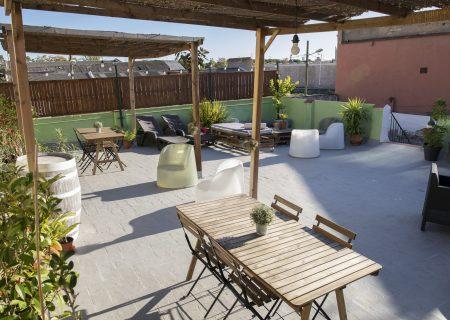 coworking-poblenou-eclektic-terrassa